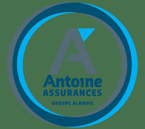 Alandis SPRL - Assurances
